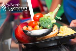 Free School Meals Checking Service (NS) | Support Services